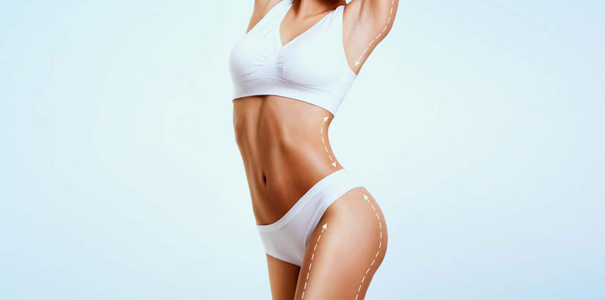 CoolSculpting is a Safe Non-invasive Treatment for a Slimmer Figure
