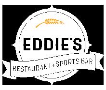 Eddie's Logo