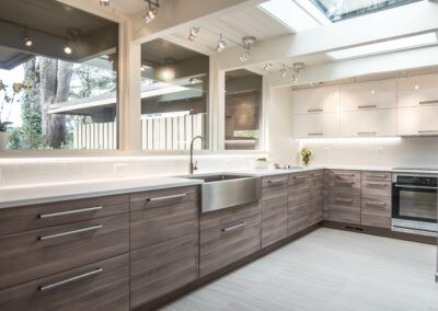 Edendale Ln – Home Remodel