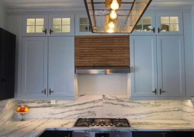 SE Stark St – Kitchen Remodel