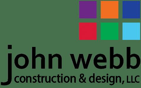 John Webb Construction