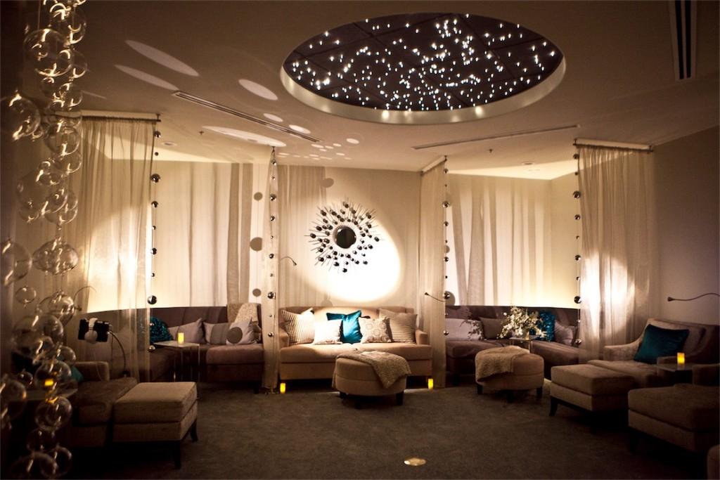 3 SG Quiet Room