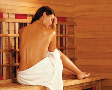 infrared-sauna2