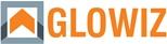 GloWiz Inc