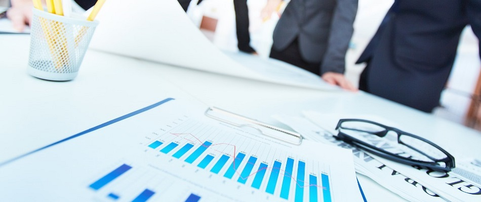 DELIVERING SOLUTIONS THAT<br> DRIVES BUSINESS RESULTS