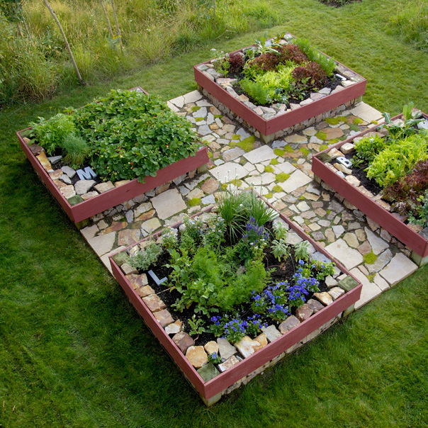 American Society of Landscape Architects  –  Colorado Chapter