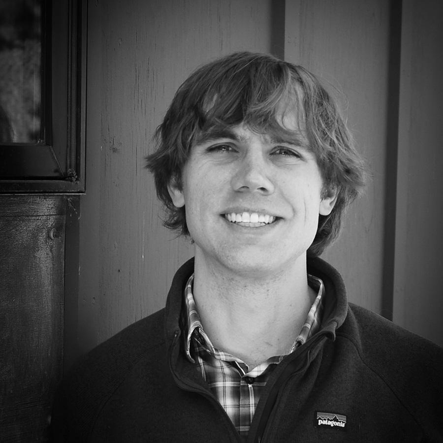 People | Matt Kissel | Hershberger Design | Landscape Architect