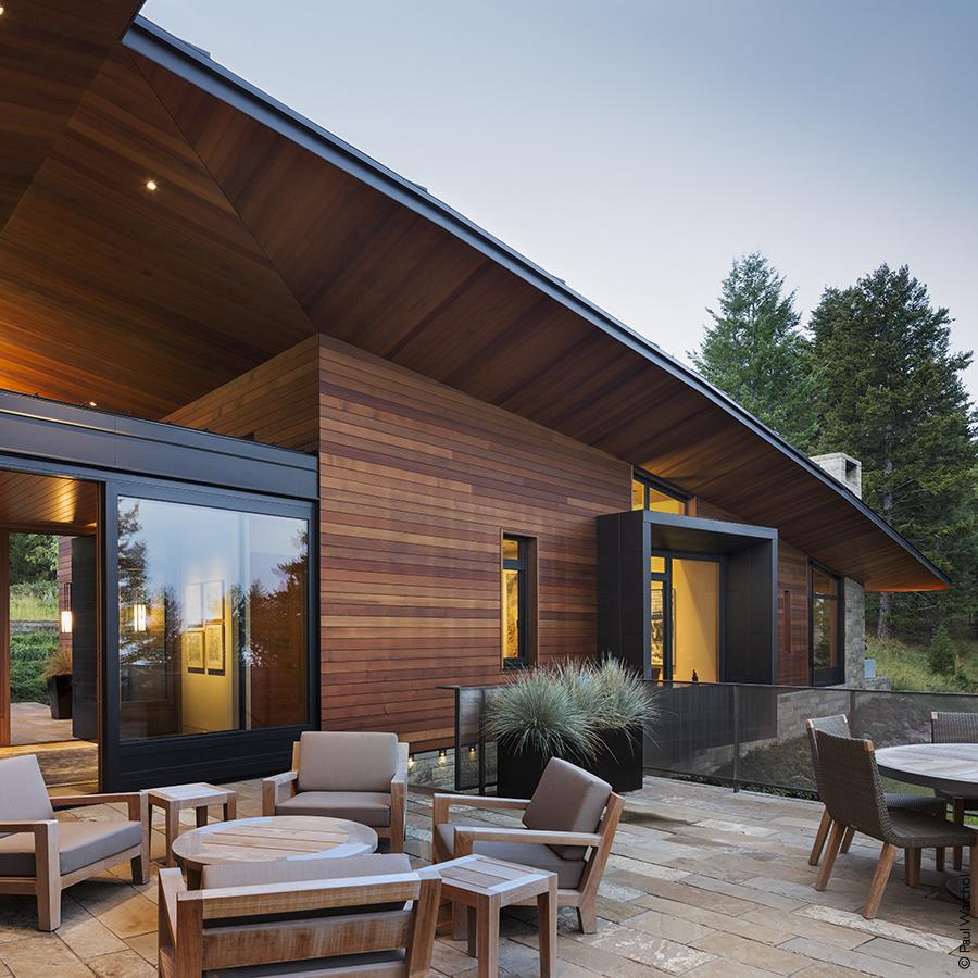american-architects