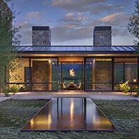 2018 Top Landscape Designers List