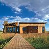 Custom Home 3,000 to 5,000 Square Feet / Merit Award