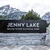 Grand Teton National Park Foundation