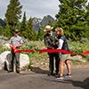 Jackson Hole News & Guide