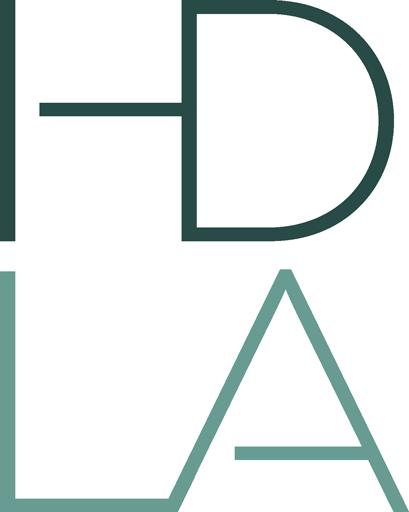 HDLA Design