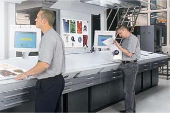 printing billings mt