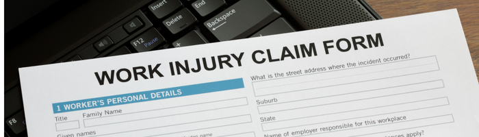 medical bills paid by workers compensation