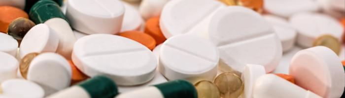 Opioids Workers' Compensation