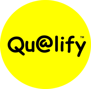 Qualify LLC