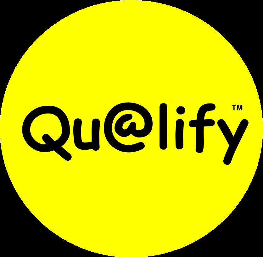 Qualify llc   Digital Marketing Agency   SEO Services