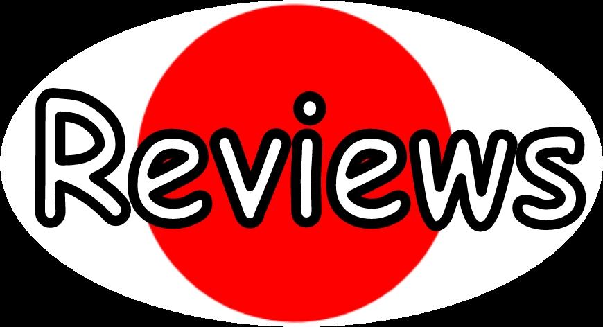 Reviews Management Service - Qualify LLC