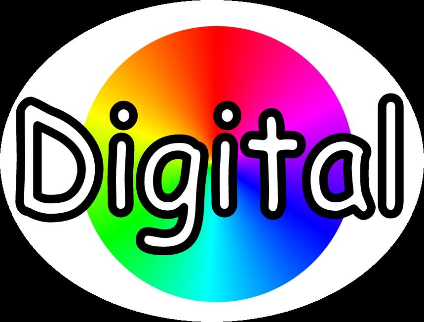 Digital Marketing Campaigns for Lead Generation - Qualify LLC