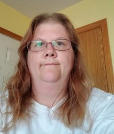 Erin Ogle