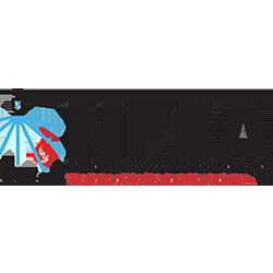 National Fire Sprinkler Association, Inc