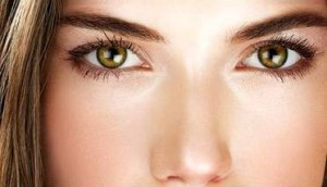 35-brow-shaping-and-lash-brow-tint-1303418208_fixedheight_display_image