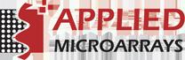Applied Microarrays