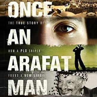 Once an Arafat Man