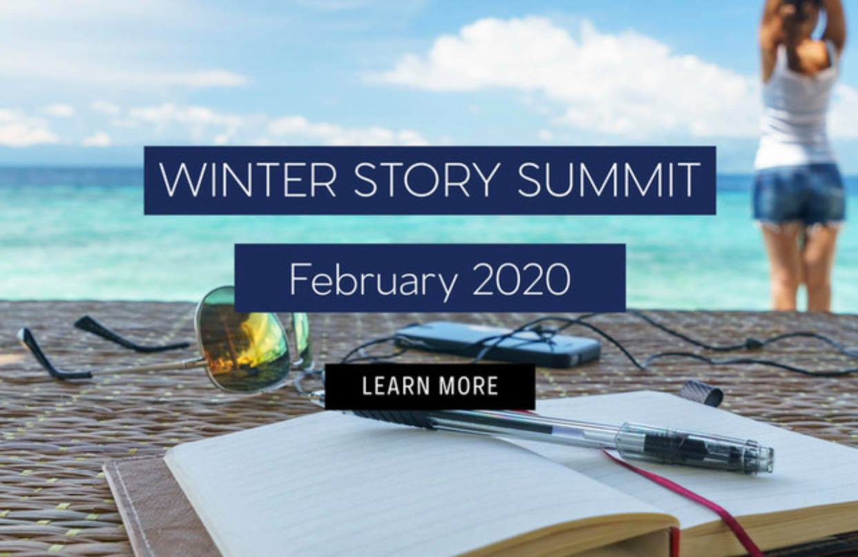 Michael D Publishers Announce Winter Story Summit Scholarship For Best Non-Fiction Writer