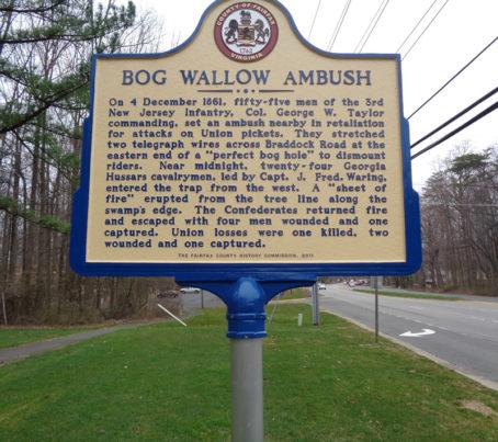 bog-wallow-ambush