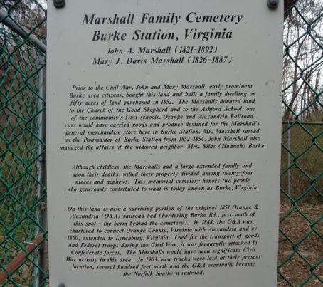 marshall-family-cemetery