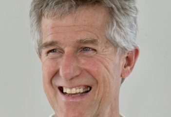 Craig Penner Natural Processing