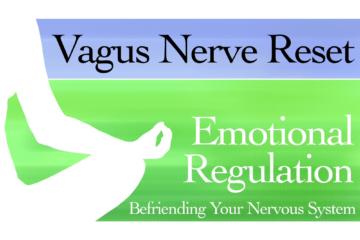 Vagus Nerve Reset