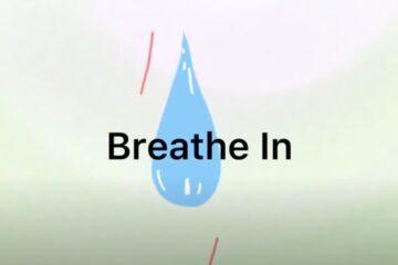 1 Minute Breath