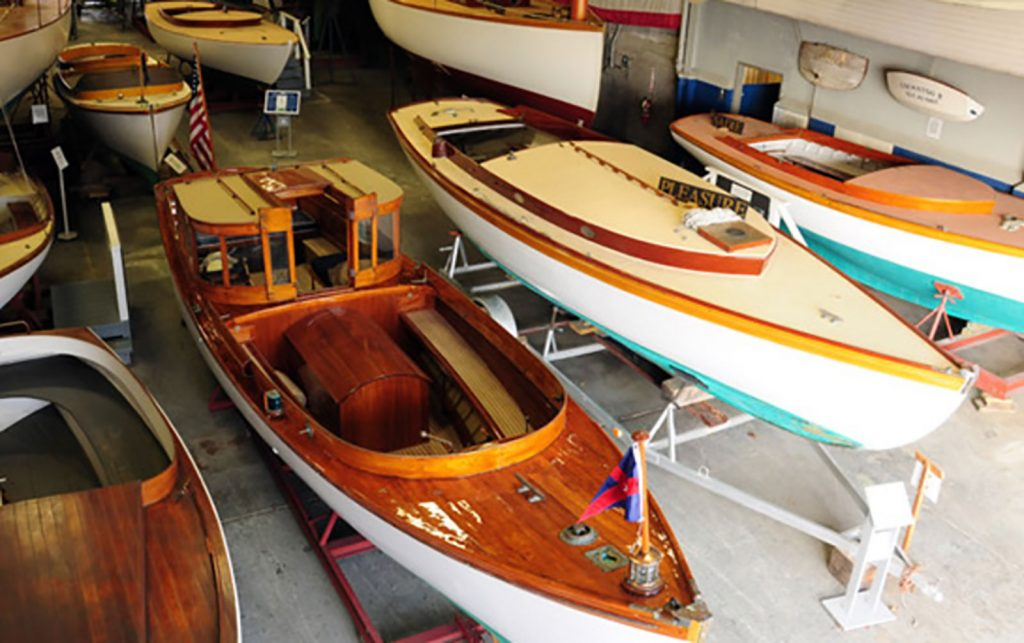 hallofboats3