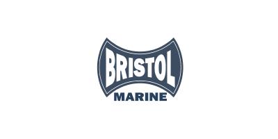 logo-bristol-marine