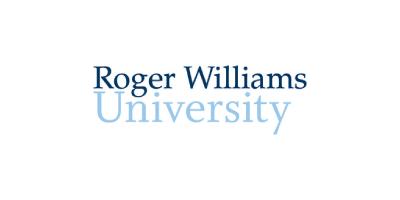logo-rogwill
