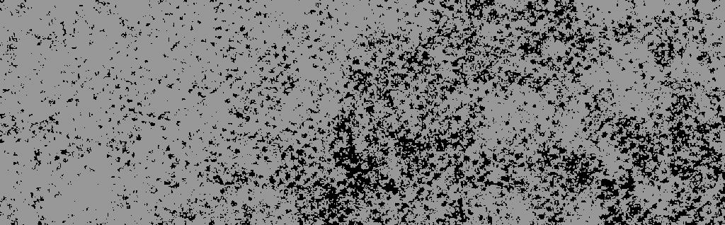 texture-backer2