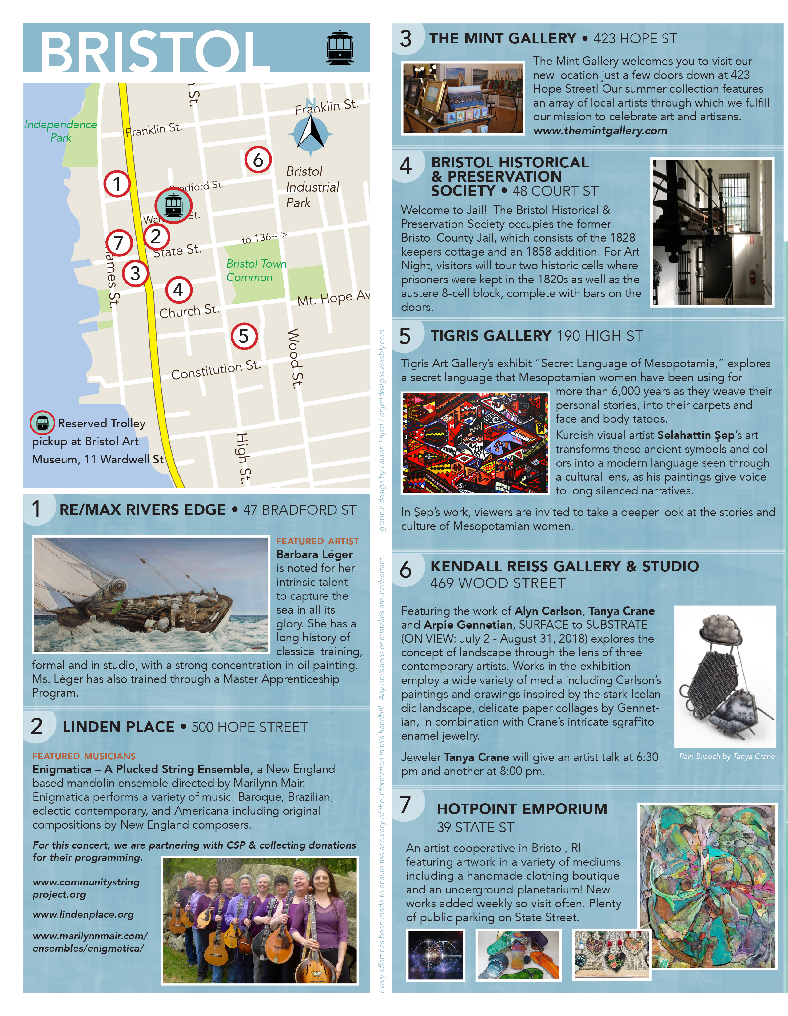 Art-Night-Handbill-July-Page-2