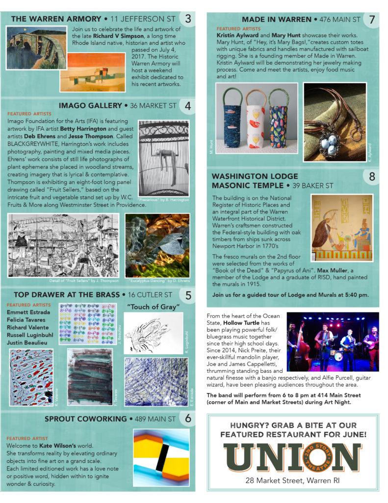 June-Handbill-page-4
