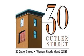 30 Cutler