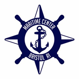 Maritime Center Logo-16