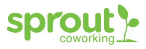 Sprout-Coworking-Logo