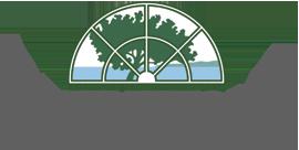 blithewold-logo