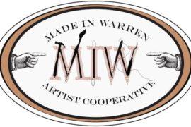 Made In Warren
