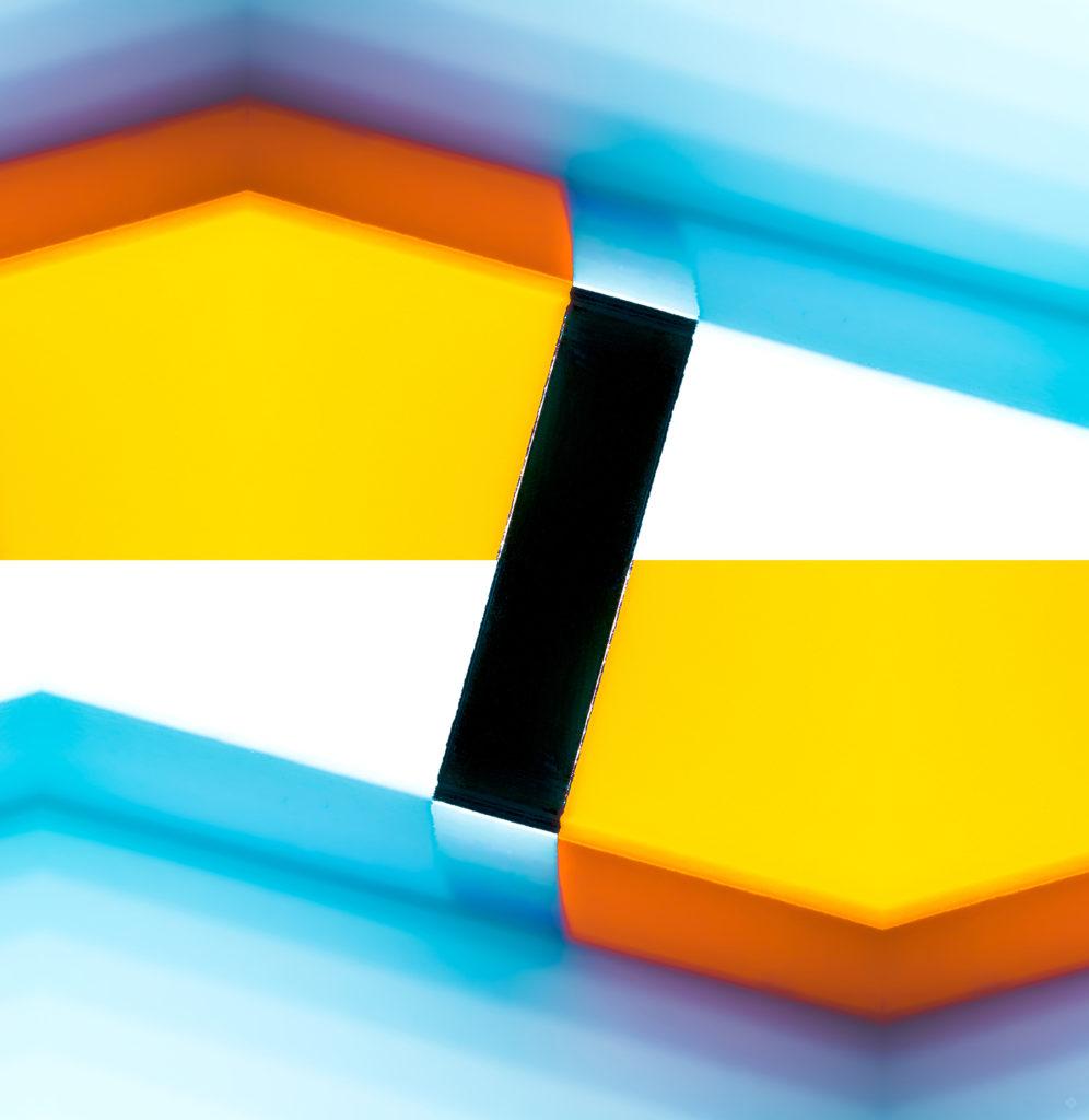 refract_katewilsonfineart.6×6.300ppi