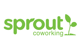 The Gallery At Sprout CoWorking