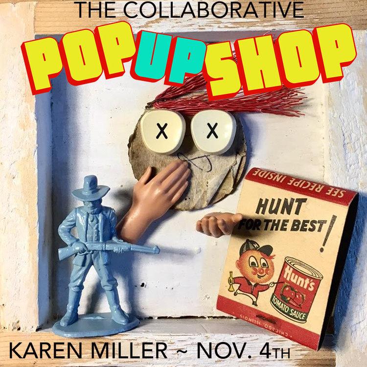 Karen+pop+web