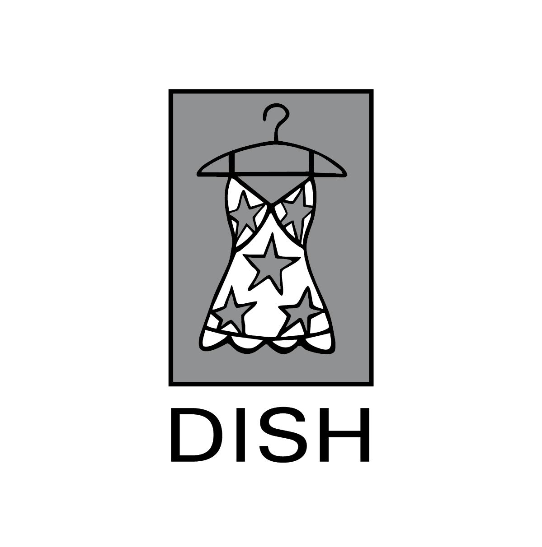 DISH-logo (2)
